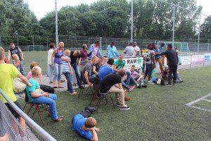 Multicultureel-Voetbalfeest-104-1024x682