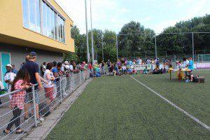 Multicultureel-Voetbalfeest-111-1024x682
