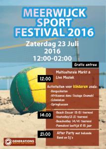 2016-flyer2